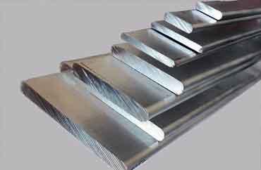 Полоса стальная горячекатаная